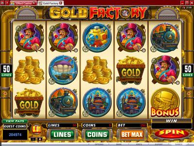Vulkanbet Online Casino Live Sports and eSports betting