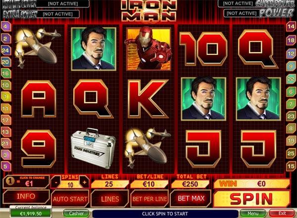 slots online gambling free slot spiele