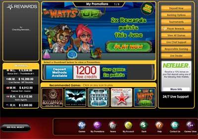 gambling slots online royal roulette